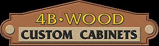 4B Wood