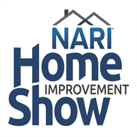 Upcoming Home Improvement Show